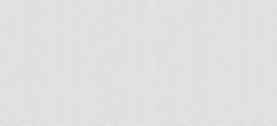 شرکت ظفر صالح سبا | پیچ و مهره | فروش انواع پیچ و مهره فولادی و استینلس استیل