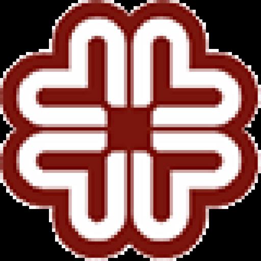 شرکت ظفر صالح سبا | تامین انواع پیچ و مهره