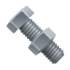 icons8-nut-and-bolt-96